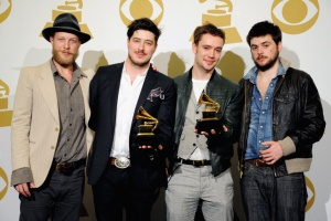Image Credit: Grammy.com
