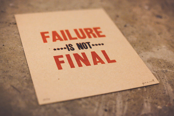failure-is-not-final2