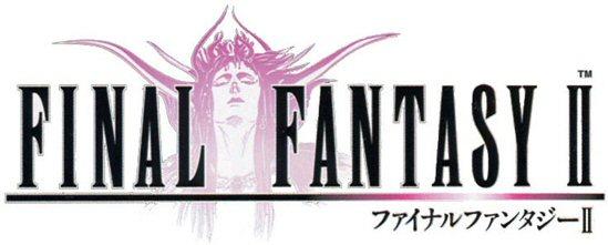 Image Credit: Square Enix