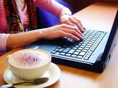 3 Bisnis Online Gratis 100% Untuk Pelajar Terpercaya Dan Terbaru 2016