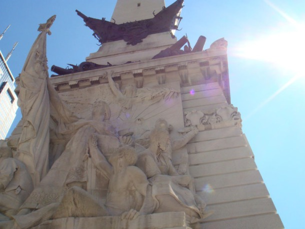 Soldiers-and-Sailors-Monument-MQ