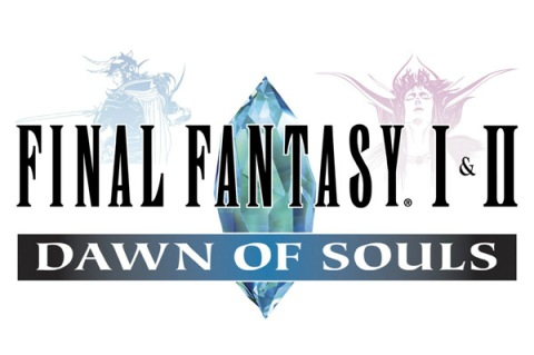 Image Credit: Square Enix and Nintendo 2012