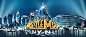 (Image Credit: WWE.com)