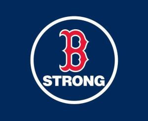 Image Credit: Boston Red Sox