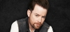 Image Credit: David Cook Official