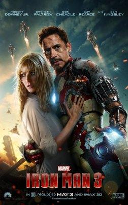 Image Credit: Marvel Studios.