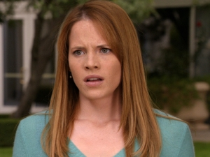 Switched-at-Birth-Expulsion-From-the-Garden-of-Eden-Episode-15-8