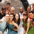 sytycdtop12