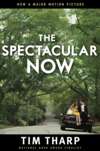 The Spec Now Book Cover