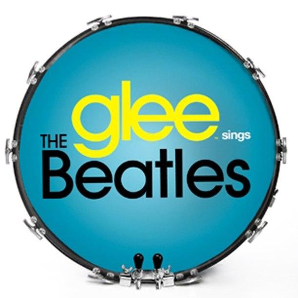 Credit: Glee/Fox