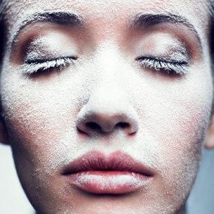 Image Credit: beautyfrizz.com