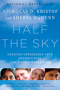http://www.halftheskymovement.org/pages/book