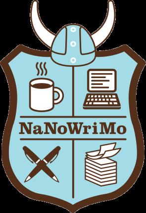Image Credit: National Novel Writing Month