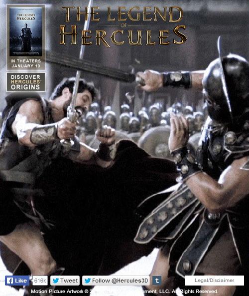 HerculesGIF