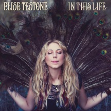 Elise Testone's In This Life