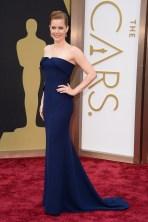 Amy Adams: Gucci Couture