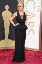 Julia Roberts: Givenchy Couture by Riccardo Tisci