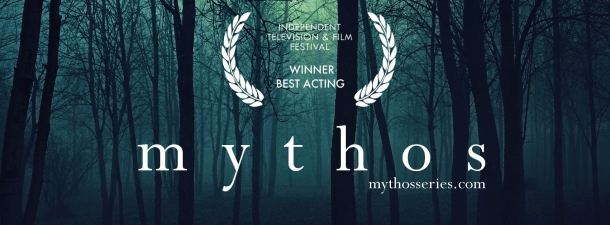 Mythos Web Series