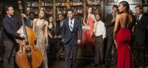 postmodern jukebox by scott webber