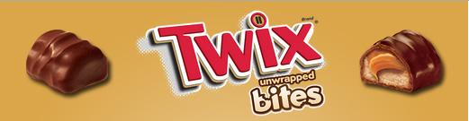 Twix Bites 01
