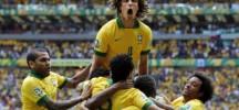 David-Luiz-Brazil