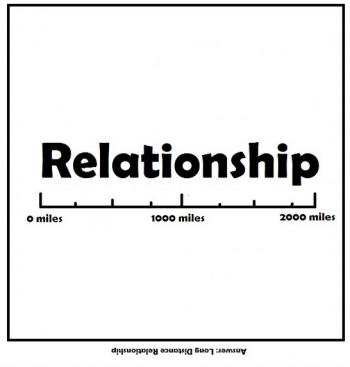 Keeping the Fires Burning: Tips for Long-Distance RelationshipsThe Hudsucker