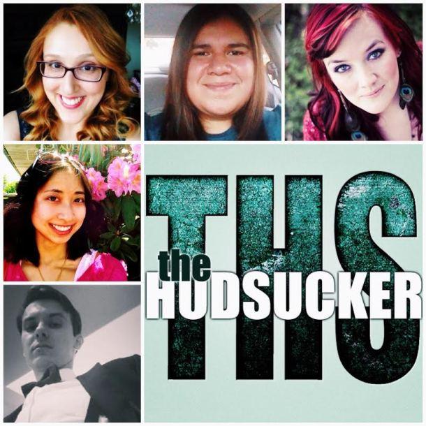 THS - Editors Block