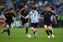 Messi-Argenitna-Germany