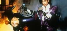 Prince-Purple-Rain-30-Anniversary