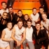 SYTYCD-season-11-top-14