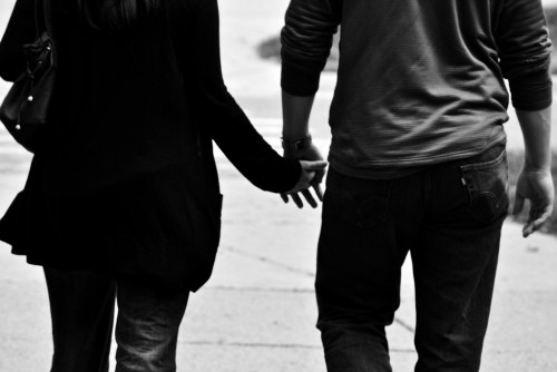 holding_hands-500x334