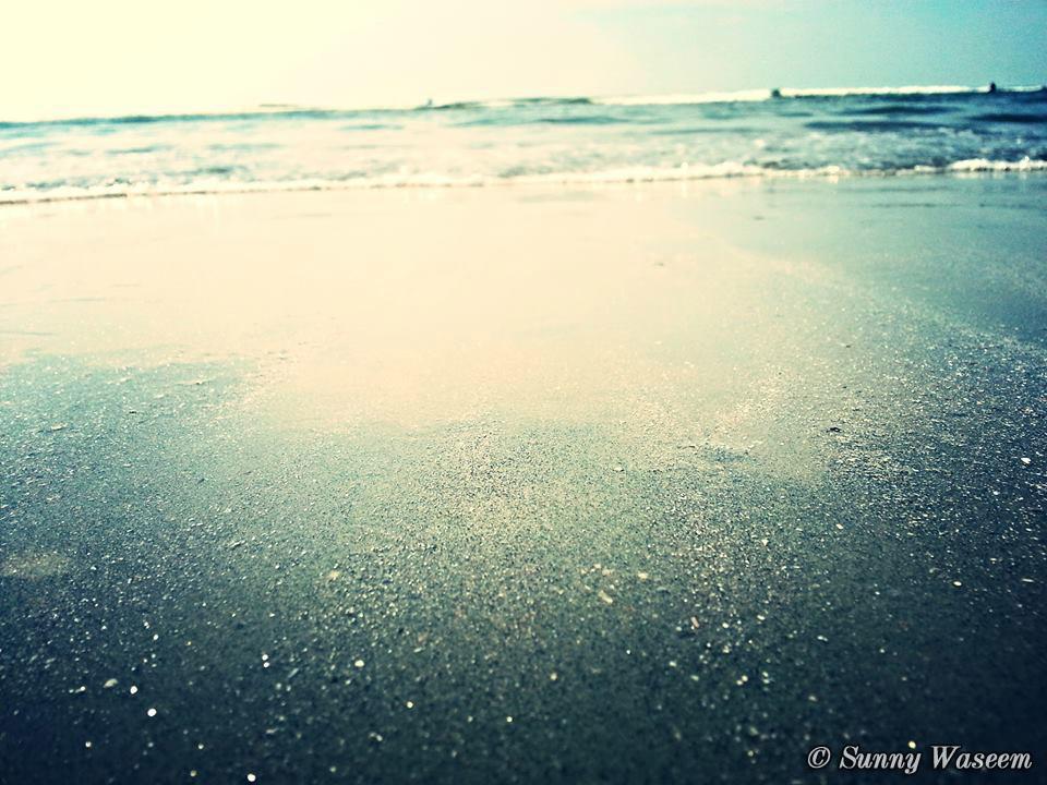 Destin To Panama City Beach Distance