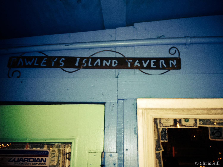 Pawleys Island Tavern Pawleys Island Sc