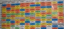 Fantasy-Football-Draft-Board