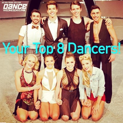 sytycdtop8