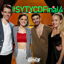 sytycdfinal4