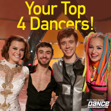 sytycdtop4