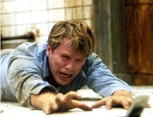 Cary Elwes from Saw. Credit: Lionsgate