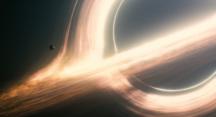 interstellar.black_.hole_