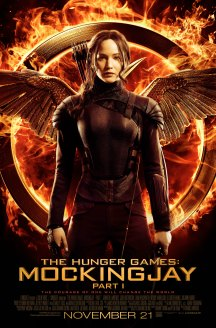 mockingjaypart1