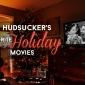 Christmas Movies Banner
