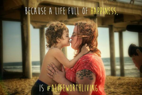 {Image Credit: The Happiness Project}