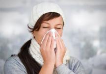 woman-cold-flu-sneeze-winter-410x290