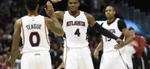 atlanta-hawks-millsap-teague-horford