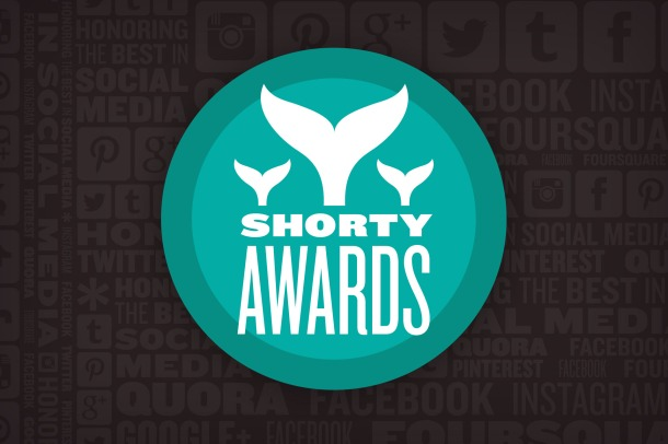 shortyawards