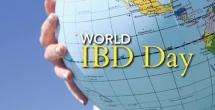 World IBD Day