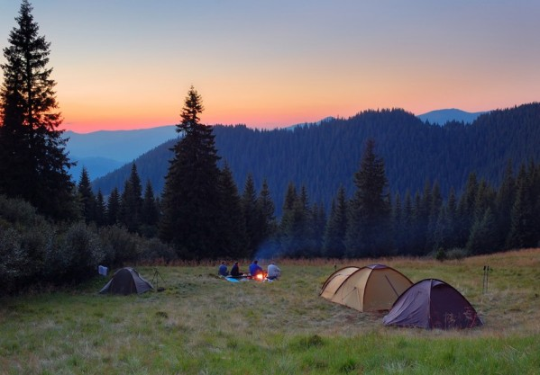 camping-