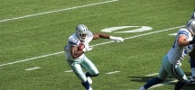 demarco murray fantsy football