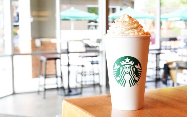 {Image Credit: Starbucks Corp.}
