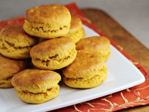 Thanksgiving-Leftovers-Sweet-Potato-Biscuits-10